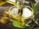 Conoce los beneficios que le brinda el aceite de oliva a tu piel