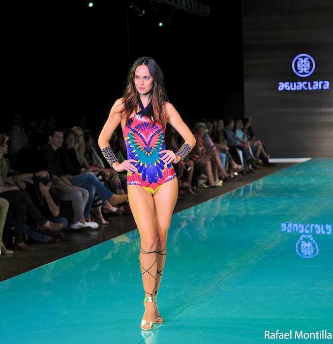 Aguaclara Miami Fashion Week 2016 - 10