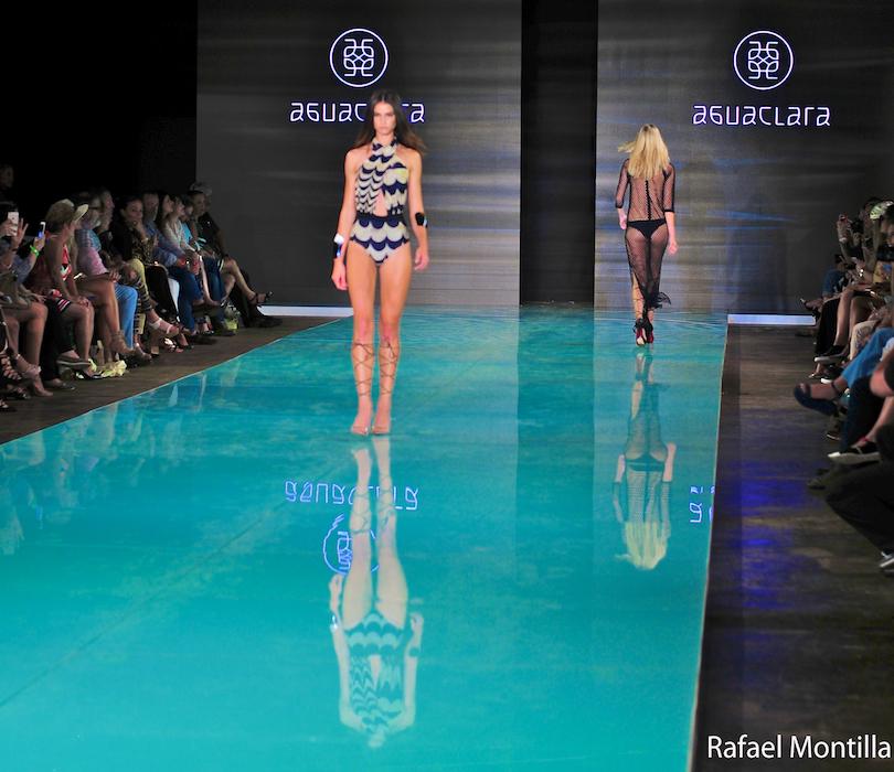 Aguaclara Miami Fashion Week 2016 - 27