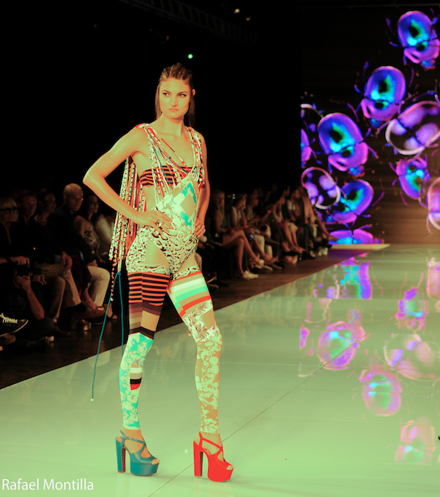 Andres Sarda miami fashion week 2016 10