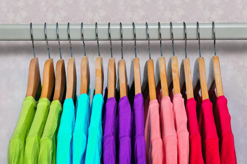 Los mejores colores para cada ocasión