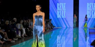 Rene Ruiz Miami Fashion Week 2016