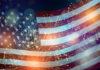 4 de Julio, Declaración de la Independencia de los Estados Unidos
