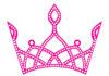 Latinas coronadas en el Miss Mundo
