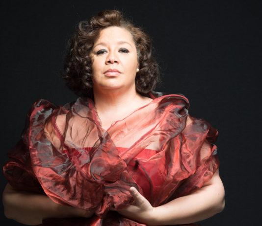 La mesosoprano Lilian López y su gran proyecto Mundo Sonoro Miami