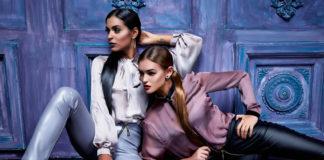 Mujeres Colombianas y su gusto por vestir bien