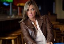 Autora del libro El Poder de la Mujer Latina en los Negocios