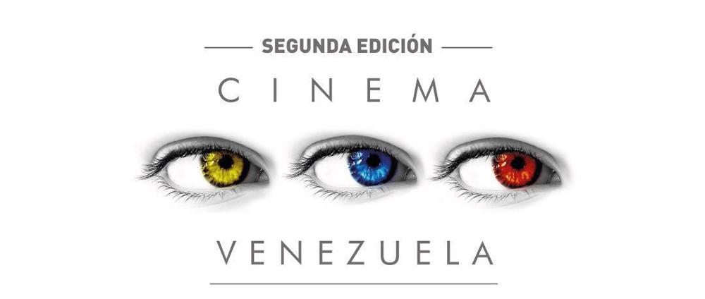 Cinema Venezuela