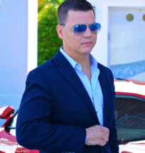 W Motors Cars Miami- 2