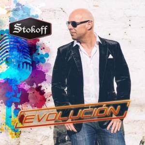 Evolución, su nueva producción discográfica