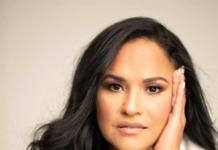 Angela Maria Romero