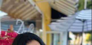 Maria Conchita Alonso y su constante reinvención con propósito de vida.
